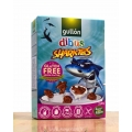 Dibus sharkies cacao, Gullon
