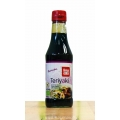 Sauce soja douce Teriyaki (250 ml.), Lima