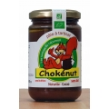 Chokénut, Noiseraie production