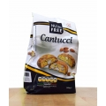 Cantucci, Nutrifree