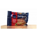 Panino pains Hot dog (x 2), Nutrifree