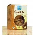 Cracker au cumin, Pural