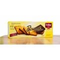 Biscuits tendres choco (anciennement Biscotti), Schar