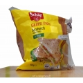 Pain sandwich multi graines, Schar