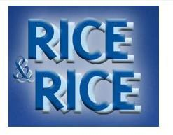 Rice and Rice