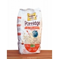 Porridge riz millet sarrasin, Grillon d'or