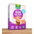 Cookies nature Pastas, Gullon