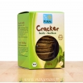 Cracker basilic, Pural