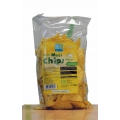 Chips de maïs nature family, Pural