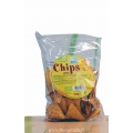 Chips de maïs chili, Pural