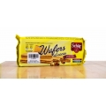 Gaufrettes Wafers Cacao, Schar