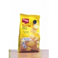 Mini C's Cheese, Schar